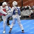 Taekwondo_OpenIlyo2016_B0345