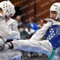 Taekwondo_OpenIlyo2016_B0347
