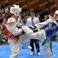 Taekwondo_OpenIlyo2016_B0349