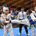 Taekwondo_OpenIlyo2016_B0350