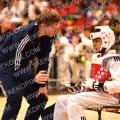 Taekwondo_OpenIlyo2016_B0352