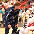 Taekwondo_OpenIlyo2016_B0355