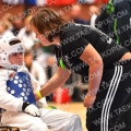 Taekwondo_OpenIlyo2016_B0356