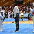 Taekwondo_OpenIlyo2016_B0358