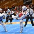 Taekwondo_OpenIlyo2016_B0360