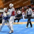 Taekwondo_OpenIlyo2016_B0362