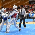 Taekwondo_OpenIlyo2016_B0365