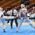 Taekwondo_OpenIlyo2016_B0367