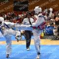 Taekwondo_OpenIlyo2016_B0369