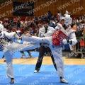 Taekwondo_OpenIlyo2016_B0370