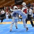 Taekwondo_OpenIlyo2016_B0372
