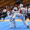 Taekwondo_OpenIlyo2016_B0373