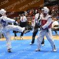 Taekwondo_OpenIlyo2016_B0374