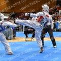 Taekwondo_OpenIlyo2016_B0375