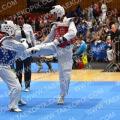 Taekwondo_OpenIlyo2016_B0377