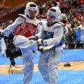 Taekwondo_OpenIlyo2016_B0383