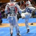 Taekwondo_OpenIlyo2016_B0384