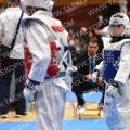 Taekwondo_OpenIlyo2016_B0385