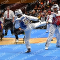 Taekwondo_OpenIlyo2016_B0389
