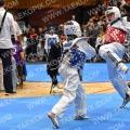 Taekwondo_OpenIlyo2016_B0391