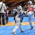 Taekwondo_OpenIlyo2016_B0392