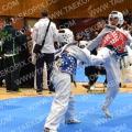 Taekwondo_OpenIlyo2016_B0395
