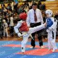 Taekwondo_OpenZuid2010_A0002.jpg