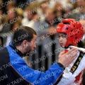 Taekwondo_OpenZuid2010_A0006.jpg