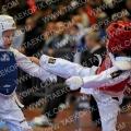 Taekwondo_OpenZuid2010_A0009.jpg
