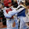 Taekwondo_OpenZuid2010_A0013.jpg