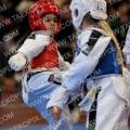 Taekwondo_OpenZuid2010_A0014.jpg