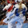 Taekwondo_OpenZuid2010_A0015.jpg