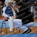 Taekwondo_OpenZuid2010_A0020.jpg