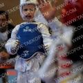 Taekwondo_OpenZuid2010_A0024.jpg