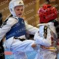 Taekwondo_OpenZuid2010_A0030.jpg