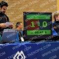 Taekwondo_OpenZuid2010_A0031.jpg
