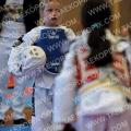 Taekwondo_OpenZuid2010_A0032.jpg