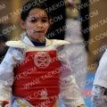 Taekwondo_OpenZuid2010_A0034.jpg