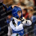 Taekwondo_OpenZuid2010_A0039.jpg