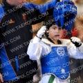Taekwondo_OpenZuid2010_A0040.jpg