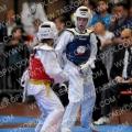 Taekwondo_OpenZuid2010_A0048.jpg