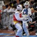 Taekwondo_OpenZuid2010_A0050.jpg