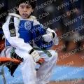 Taekwondo_OpenZuid2010_A0054.jpg