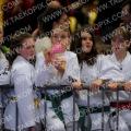 Taekwondo_OpenZuid2010_A0055.jpg