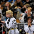 Taekwondo_OpenZuid2010_A0057.jpg