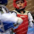 Taekwondo_OpenZuid2010_A0068.jpg