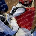 Taekwondo_OpenZuid2010_A0070.jpg