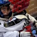 Taekwondo_OpenZuid2010_A0071.jpg