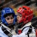 Taekwondo_OpenZuid2010_A0075.jpg