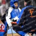 Taekwondo_OpenZuid2010_A0076.jpg
